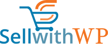 Sell-with-WP-Logo-Stack