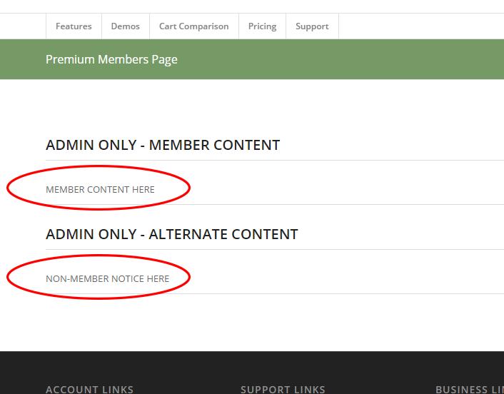 member_alternative_content