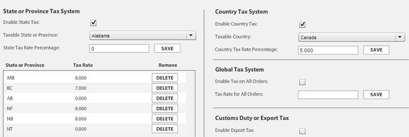 canada_tax_setup