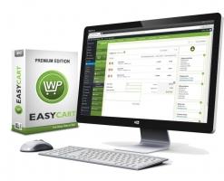 easycart-premium-845x684