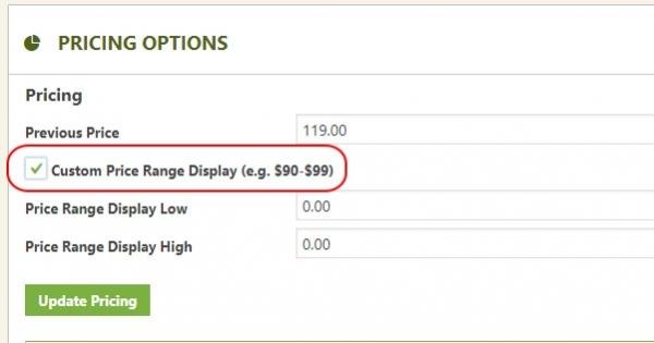 custom-prices