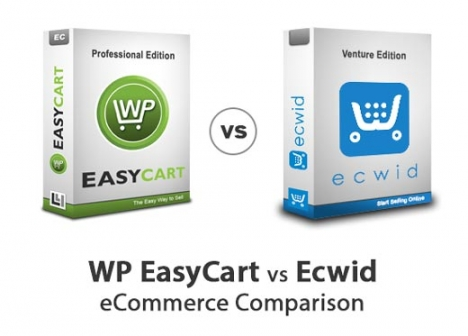 easycart-vs-ecwid-2