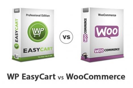 easycart-vs-woocommerce