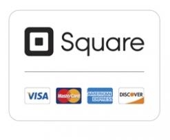 square-3
