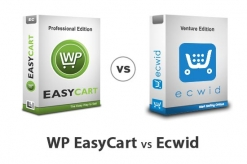 ecwid-vs-easycart-2