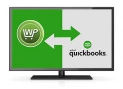 quickbooks-1