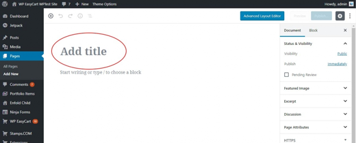 using-blocks