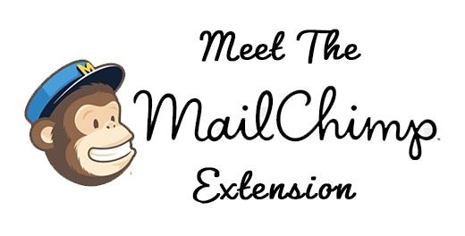 mailchimp-5